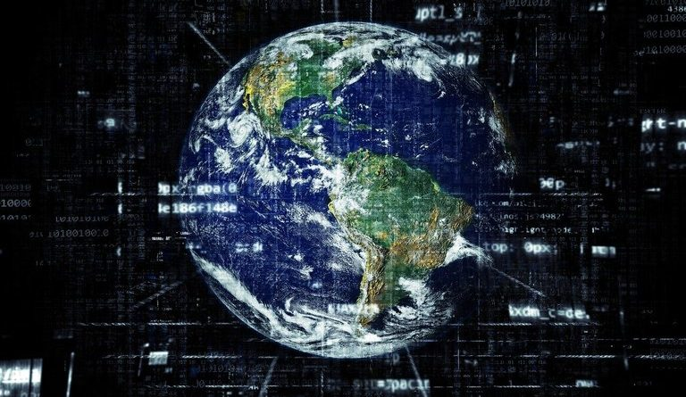 global connectivity Factscoops.com