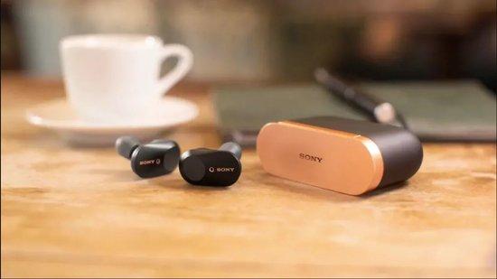 Sony Ear buds