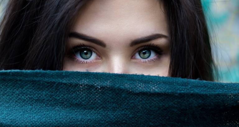 5 Proven Eye Health Tips to Prevent Vision Loss