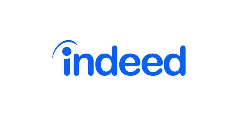 indeed 1