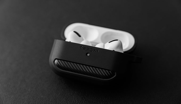 7 Top Truly Wireless Earbuds in 2020