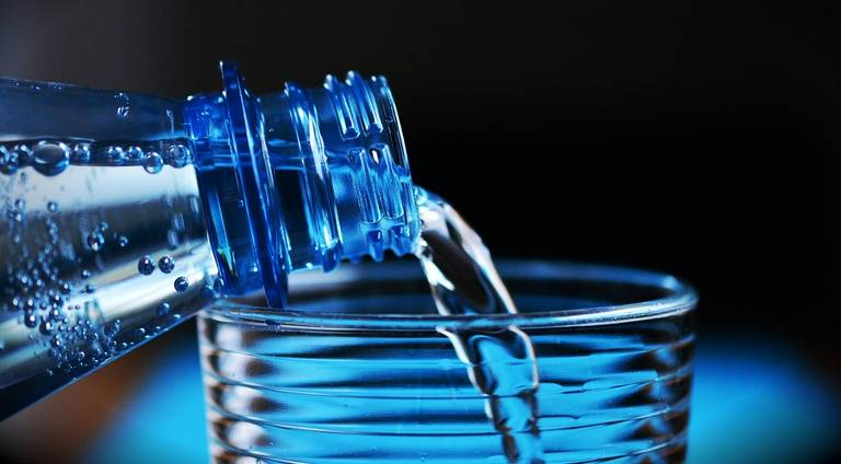 5 Things You Must Follow Before Drinking Water