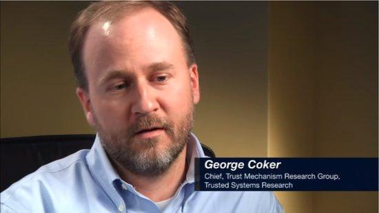 _george_coker