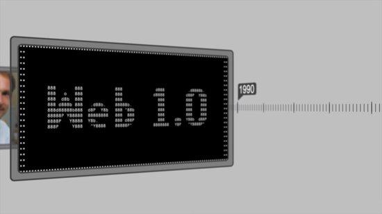 _web 1.0