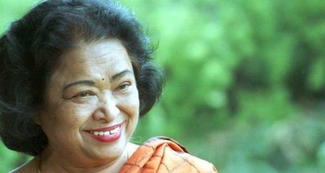Shakuntala Devi Thoughts