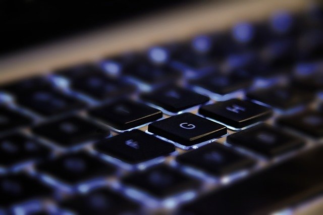 tips to improve typing speed -5