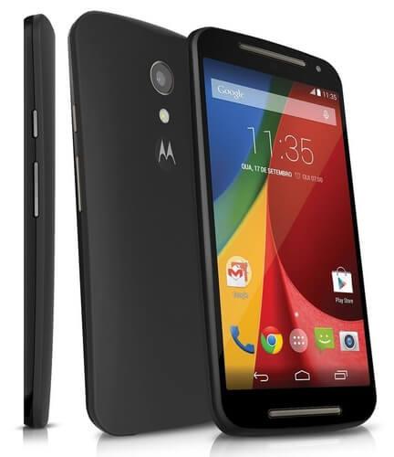 motorola-android-phone