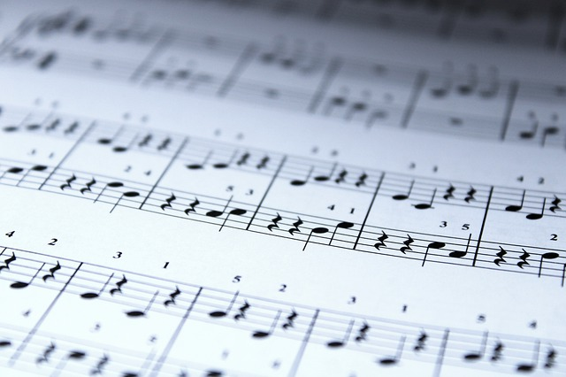 Music Changes Perception Factscoops